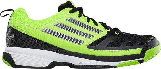 Adidas Feather Elite M Salibandykengät