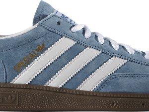 Adidas Handb. Spec Salibandykengät