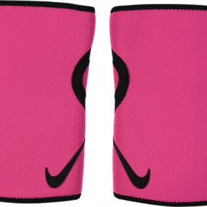 Nike Intensity Knee Sleeve Polvisuoja