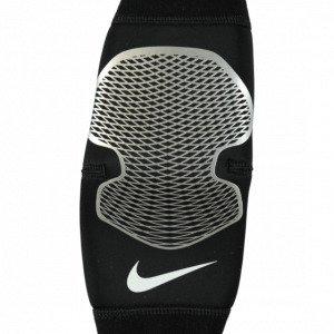 Nike Pro Hyperstrong Elbow Sleeve 2.0 Kyynärsuoja