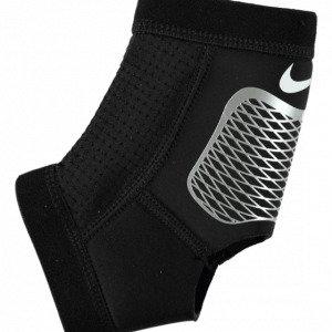 Nike Pro Hypserstrong Ankle Sleeve 2.0 Nilkkasuoja