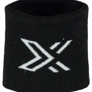 Oxdog Bolt Short Wristband Hikinauha