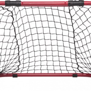 Revolution Fb Fold Mini Goal Salibandymaali