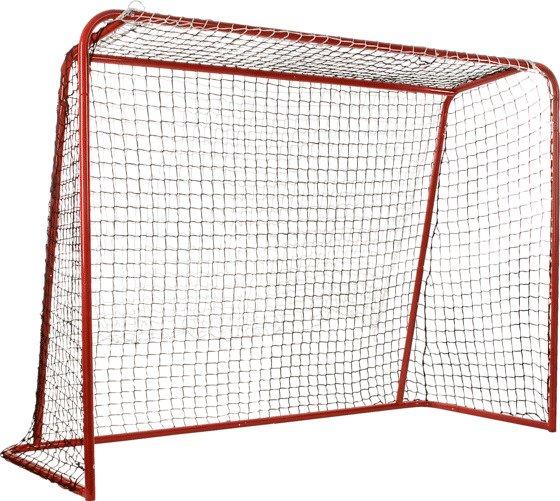 Revolution Fb Full Size Goal Salibandymaali