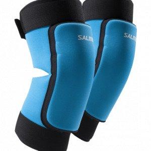 Salming Core Knee Pads Maalivahdin Polvisuojat