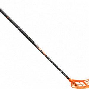 Salming Q3 X-S Kz 27 100cm Salibandymaila