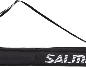 Salming Tour Stickbag Jr Mailalaukku