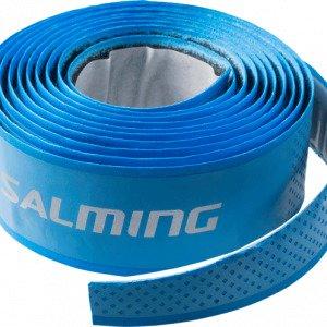 Salming Ultimate Grip Grippiteippi