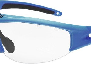 Salming V1 Protec Eyewear Jr Salibandylasit