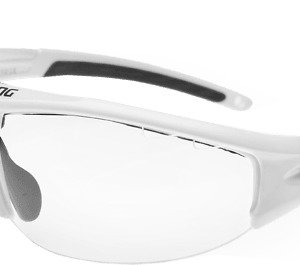 Salming V1 Protec Eyewear Kid Salibandylasit