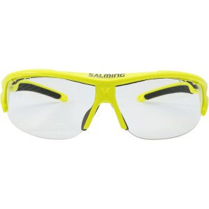 Salming V1 Protec Eyewear Salibandylasit