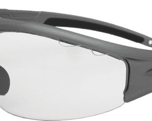 Salming V1 Protec Eyewear Sr Salibandylasit