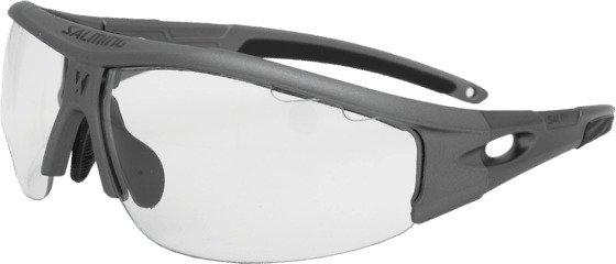 vakaa laatu Julkaisupäivä lenkkitossut Salming V1 Protec Eyewear Sr Salibandylasit ...