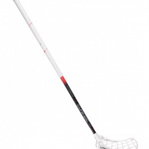 Unihoc Epic Carbskin Feather Light Curve 2.0 29 Flex Salibandymaila