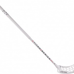 Unihoc Epic Titan Top Light 26 Salibandymaila