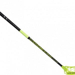 Unihoc Epic Tl 29 96cm Salibandymaila