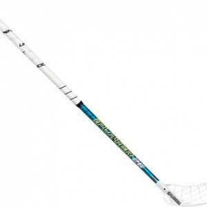 Unihoc Replayer Top Light Ii 26 100cm Salibandymaila