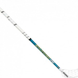Unihoc Replayer Top Light Ii 26 96cm Salibandymaila