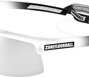 Zone Eyewear Protector Jr Salibandylasit