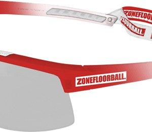 Zone Eyewear Protector Salibandylasit