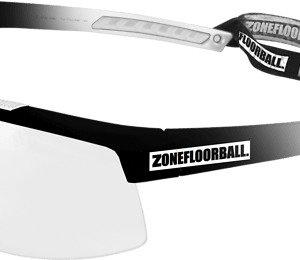 Zone Eyewear Protector Sr Salibandylasit